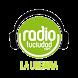 LA URBANA by COLOMBIA SERVER