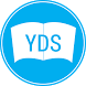 Yds Kelime Ezberleme by MobiLife Software