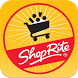 ShopRite by MyWebGrocer, Inc.