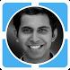 Dheeraj Mohan by NMInformatics LLC 9