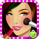 Fashion Diva Makeover by Nutty Apps