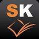 SenKiosk, votre Kiosque Online
