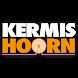 Kermis Hoorn