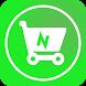 Німфа CoffeeShop by PSV Studio Baby games