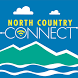 North Country Connect by Rounded Development