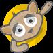 Flappy Tarsier:Tap Tap Tarsier by samotech