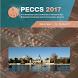 PECCS 2017 by SCITESOFT
