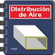 DistrAire by García Peris Ingeniería