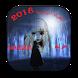 لعبة الرعب مريم Mariam 2018 by AndroApp89