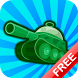 Tappy Tank Free by The Code Zone