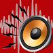 Música Cultura Profética by UN TONG