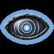Burning Eye by Volatile Code