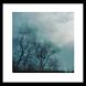 Rainy day window wallpaper by 권민규