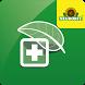 Docteur des plantes by fishfarm netsolutions