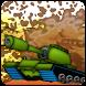 Epic Tank War Battle by GamingPort