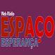 Rádio Espaço Esperança Cacoal