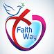 FaithWay