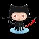 GitHub Trends by tyorikan