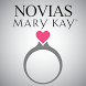 Novias MK by Mary Kay, Inc.