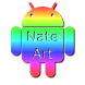 Nate Art by Nate Apps