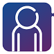 Ericsson Remote Access