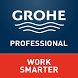 GROHE Pro by Grohe AG