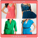 Casual Dresses Style for Women by Mintama Apps