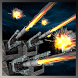 Space gunner by FNK Games