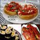 Resep Masakan Khas Korea by apesatu