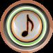 marco antonio solis musica by SRMLyrics