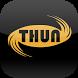 Discothek Thun by Discothek Thun