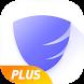Ace Security Plus - Antivirus by Super Security Tech