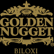 Golden Nugget Biloxi by Landry's Inc