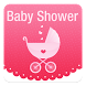 Ideas for Baby Shower by Appista
