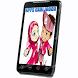 Cari Jodoh Malaysia by Book Free Apps