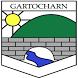 Gartocharn Primary School by PrimarySchoolApp