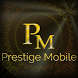 Prestige Mobile by Prestige Mobile Apps