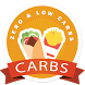 Zero & Low Carb Foods by bitapp