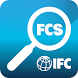 IFC FCS Knowledge Sharing by CrowdCompass by Cvent, 1