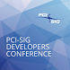 PCI-SIG Developers Conference by CrowdCompass by Cvent