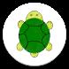 Nimble Turtle by Da Dao Soft