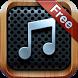 MP3 Editor & Ringtone Maker by dragonlab