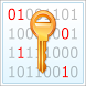 Encrypted by Encrypted