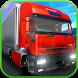 Europe Truck Simulator 2016 by Furious Racer App