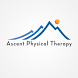 Ascent Physical Therapy by Branded Apps by MINDBODY