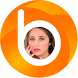 Free New Badoo Chat Dating Tips 2017 by rekpro