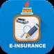E-Insurance by PVI Insurance