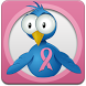 TweetCaster Pink for Twitter by OneLouder Apps