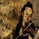 Lagu Keroncong Terlengkap by Fulltainment Studio