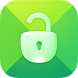 Lock Screen Master by Great Tag Studio